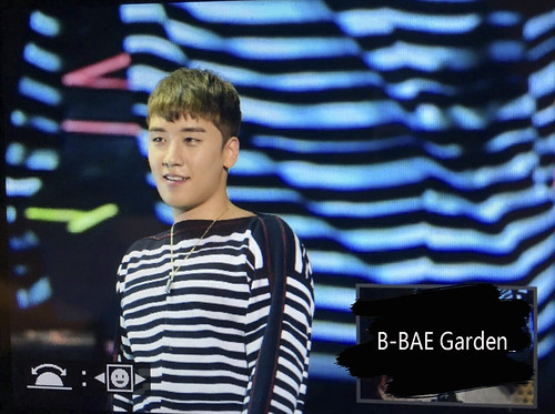 BIGBANG FM Chengdu 2016-07-03 more (26)