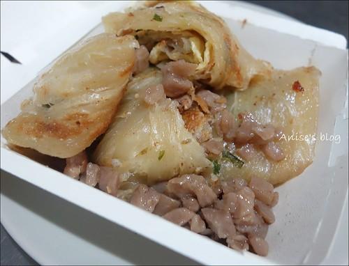 大安路家蓁早餐店_017