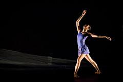 2015 07 07 - 0994 - DC - Glacier A Climate Change Ballet