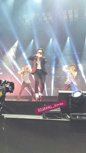 Big Bang - Made Tour 2015 - Los Angeles - 03oct2015 - BIGBANG_Korea - 10