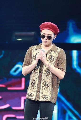 BIGBANG FM Guangzhou Day 2 2016-07-08 (79)