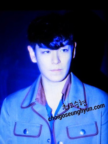 TOP-StageGreetings_Day2-20140907_(55)