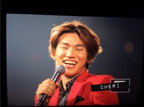 Daesung-Osaka-Day2_20140727 (9)