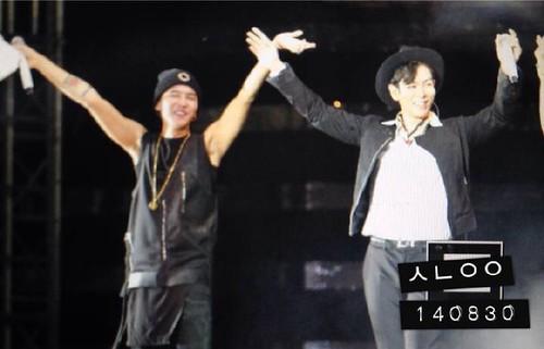 BIGBANG-YGFamCon-Shanghai-20140830(1009)