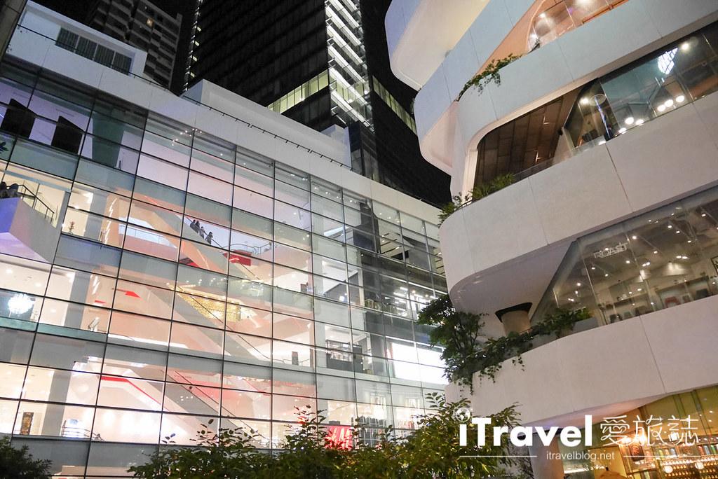 The EmQuartier Bangkok
