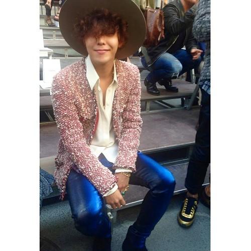 GD-Chanel-Fashionweek2014-Paris_20140930_(34)