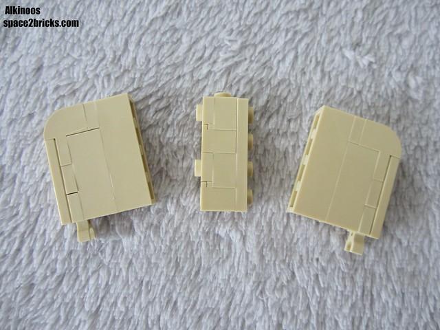 Lego 10252 p9