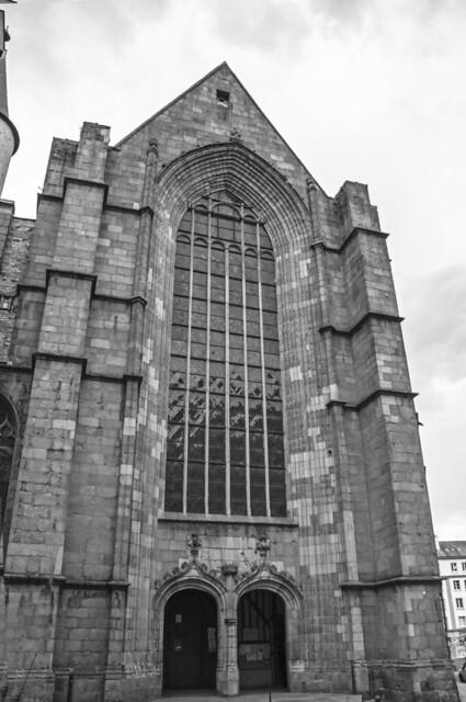 DSC_5668 Eglise Saint-Germain. Rennes (2)