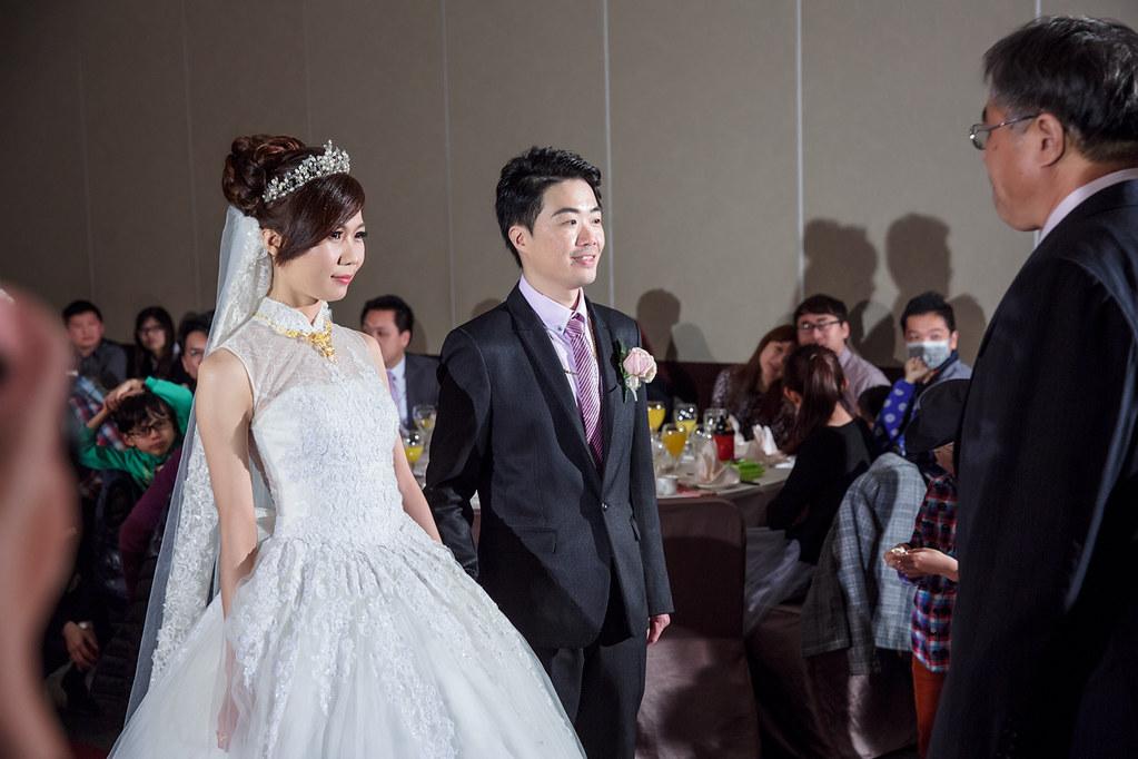 085新竹國賓婚攝