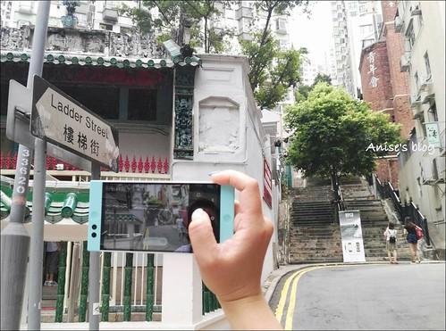 香港美食xNextbit Robin 021