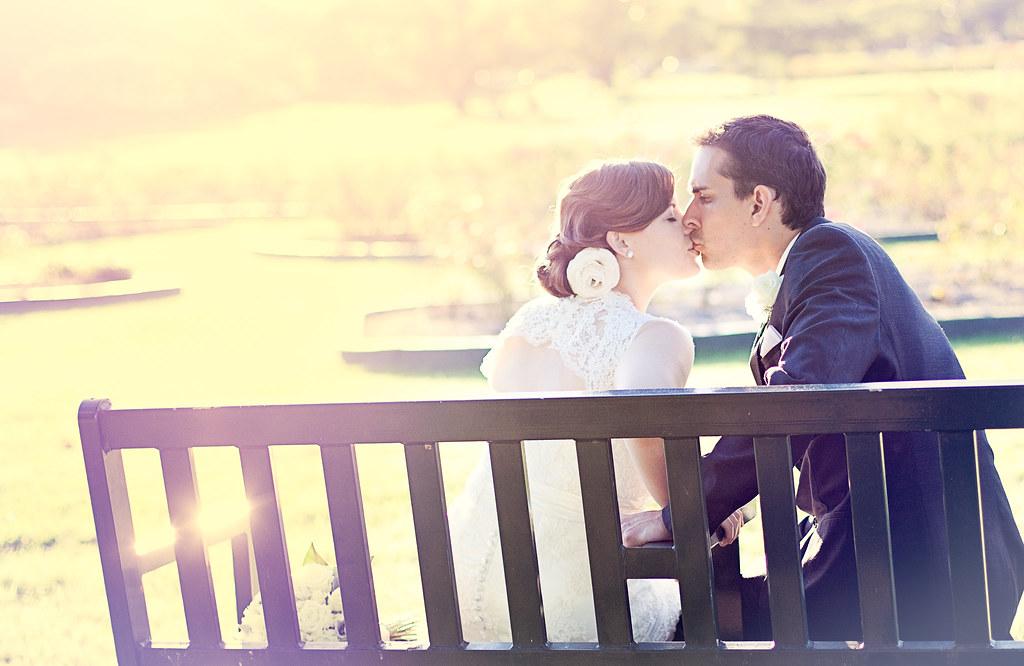 wedding-0671-2