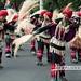 Aliwan Fiesta 2012 | Street Dance