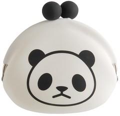 Pochi Panda Coin Purse