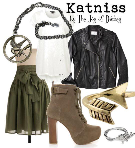 Katniss - 2012 - 04 April 28 (1)