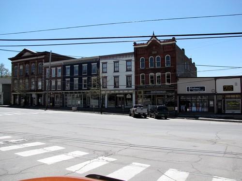 Montrose Drive-5