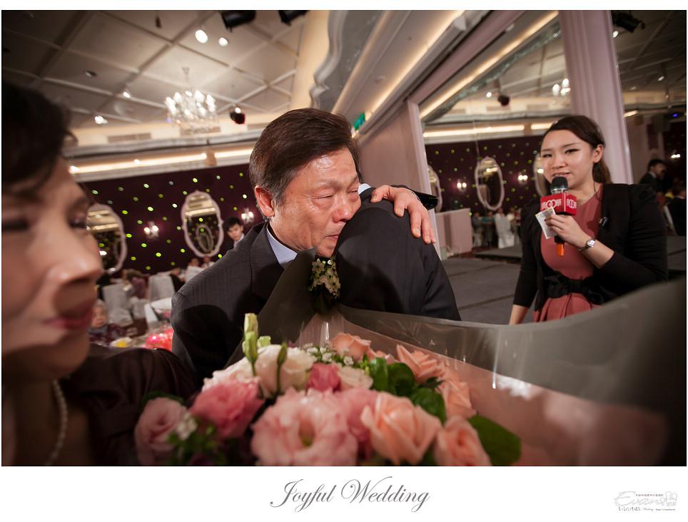 婚攝 小朱爸 尹羚&前廣 典華 _00204