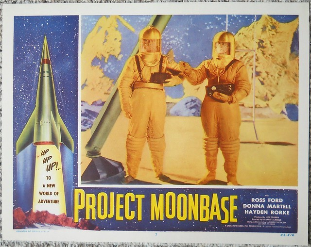 projectmoonbase_lc7