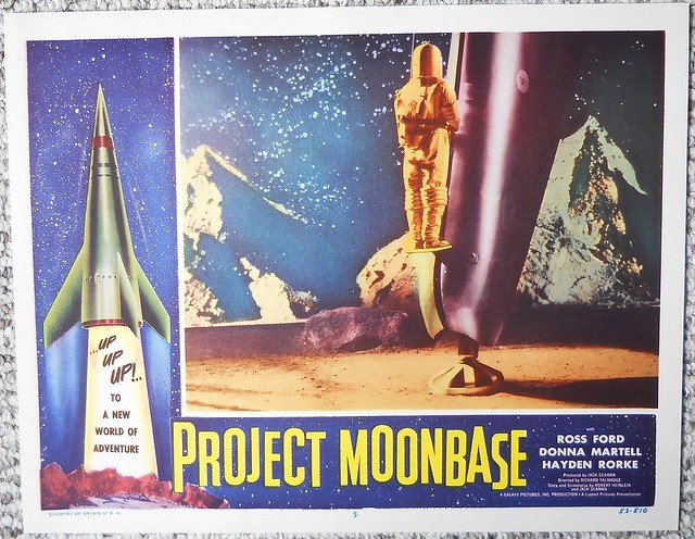projectmoonbase_lc5