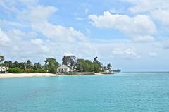 Barbados-2MY_2945