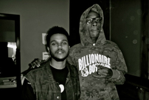 the-weeknd-wiz-khalifa