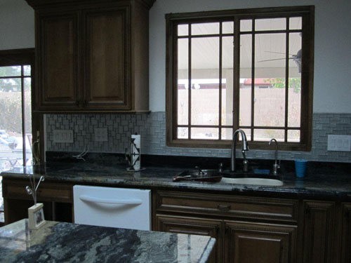 kitchen remodeling phoenix | Flickr - Photo Sharing!