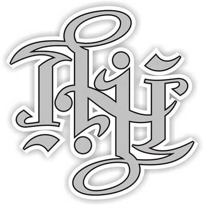 ambigram Aji