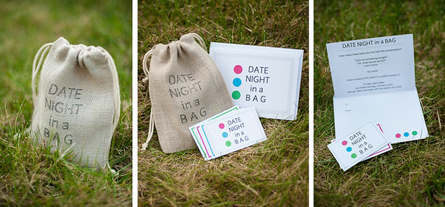 Date Night in a Bag_3