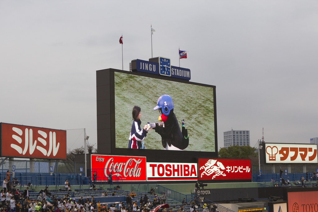 Tokyo2012_120