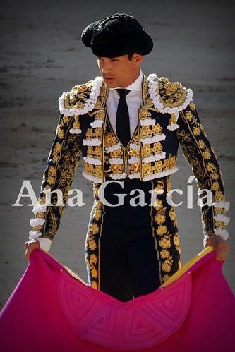 José María Manzanares1