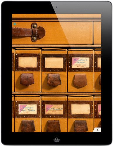 louis_vuitton_malle_trésors_ipad