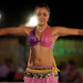 #850D6019- Belly Dance