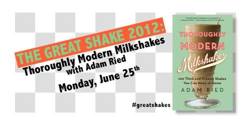 great-shake-2012