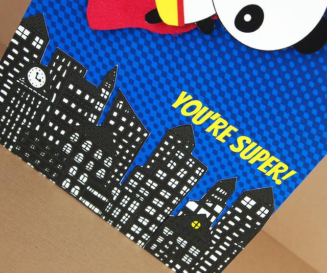 Boy-Panda-City
