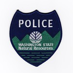 WA - Washington State Natural Resources Law Enforcement