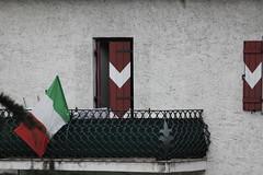 Alpini_SK_2012_04