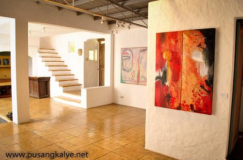 Pinto_Art Galery