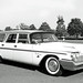 1959 Chrysler New Yorker Station Wagon