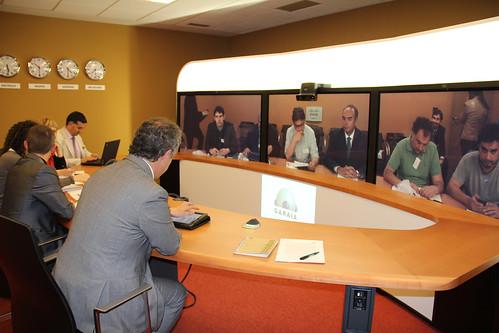 telepresentzia1