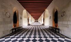 Château de Chenonceau - Gallery