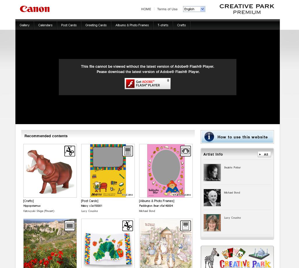 Canon PIXMA MX897_043