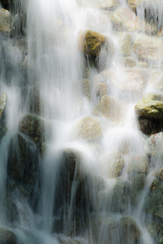 water rock waterfall unitedstates pennsylvania kennettsquare