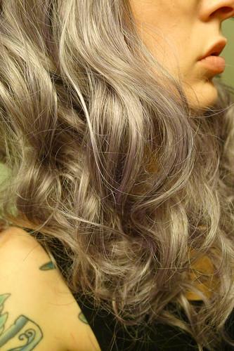 Gabalnara Wig Review for EGL