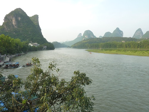 C-Guangxi-Yangshuo-Ville-jour (25)