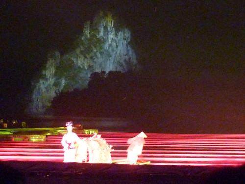 C-Guangxi-Yangshuo-Show (24)