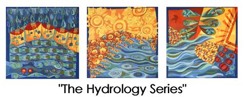 """Hydrology Series"""