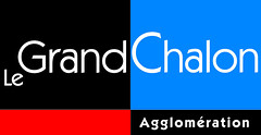 Logo LGC