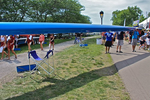Dad Vail Regatta 2012 ~ 159