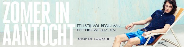 Jaco Van Den Hoven0587_TOMMY HILFIGER DENIM SS12