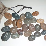 Nordic Runes from the Great Lakes