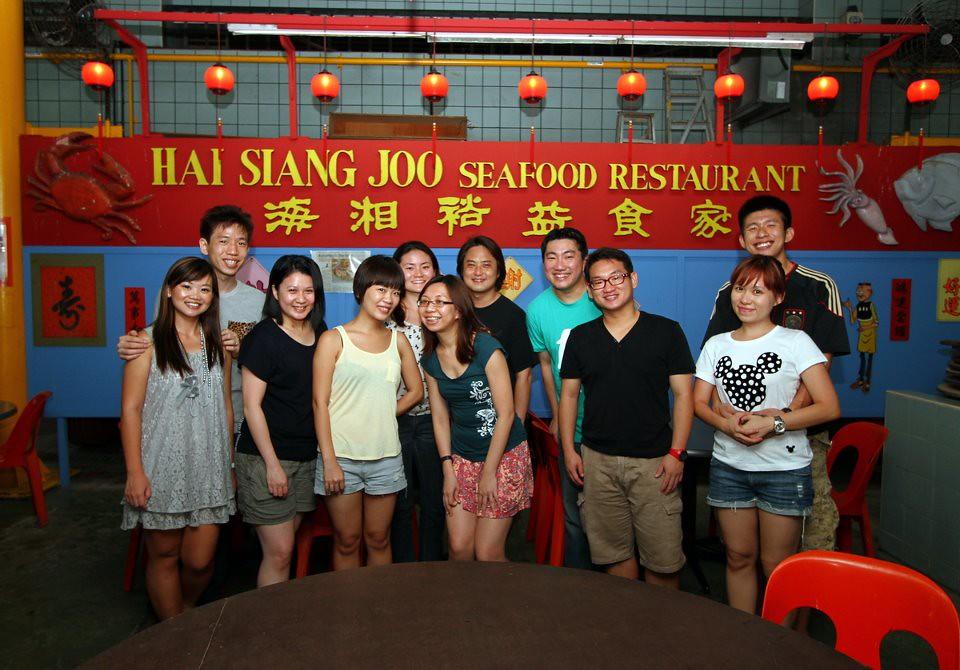 12May2012_HaiSiangJoo